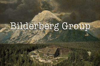 Bilderberg Group: The Secret Society that Guides Western Civilization