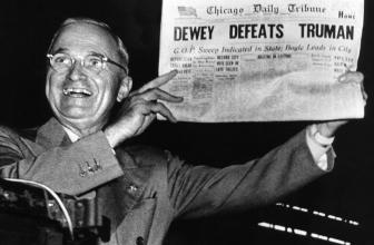 "Suppression of Dissent: The Establishment's War on ""Fake News"""
