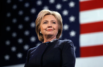 The Elitists Choose Clinton: How Hillary Stole the Nomination