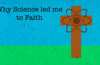 Is Science Pro Religion?
